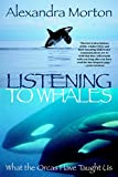 Best Selling Whale Books