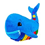 Best Selling Whale Toys